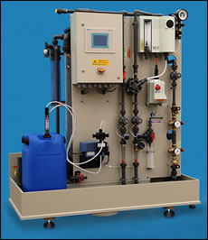 products_in_clo2_generator_systems