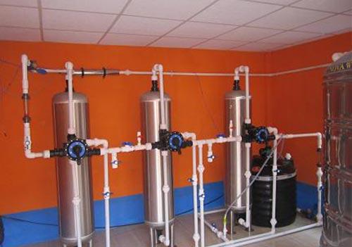 Rural-NanoTech-Arsenic-Removal