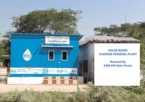 Rural-Solar-Water-Purification_Plant