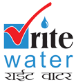 Rite-Water-Logo