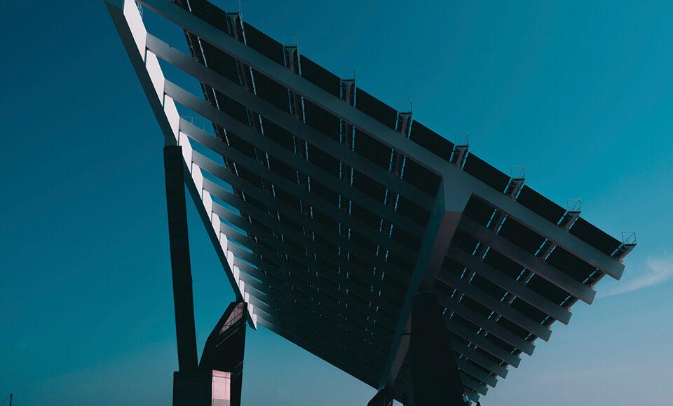 Solar Based Solutions